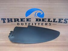 Hobie Mirage Drive Kayak upgrade Large Sailing Rudder Blade 81397001 fishing new