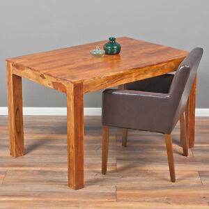 esstisch dambo 100x70cm stone a akazie massivholz k chentisch esstisch holz ebay. Black Bedroom Furniture Sets. Home Design Ideas