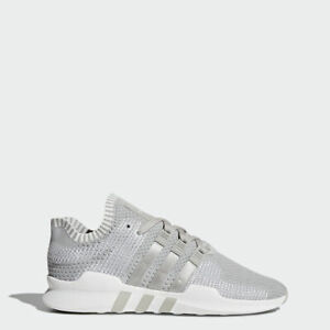 adidas by9392