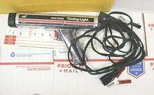 Vintage Sears Crftsman Timing Light Model 161213400