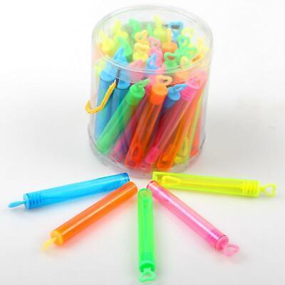 12x Biegebleistift Bleistifte Stifte Kindergeburtstag Mitgebsel
