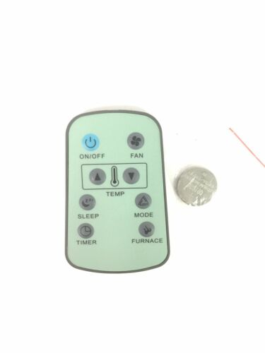 Atwood 15071 Universal A//C Remote for Ducted Units