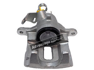 FITS-RENAULT-TRAFIC-2-BUS-BOX-REAR-LEFT-BRAKE-CALIPER-NEW-7701050915-8252907