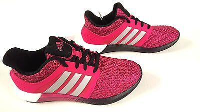 Details zu adidas Laufschuhe Damen Joggingschuhe Sneaker solar boost w Sportschuhe