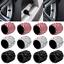 4pcs-Valve-Tire-Stem-Caps-Bling-Diamond-Air-Cap-Cover-For-Car-Wheel-White-Caps thumbnail 2