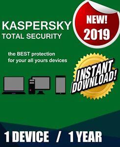 Kaspersky-Total-Security-2019-1-PC-1-ano-de-dispositivo-mejor-Antivirus-Original-Codigo