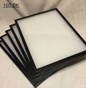5-160-Riker-Mount-Display-Case-Shadow-Box-Frame-Tray-16-034-X-12-034-X-3-4-034