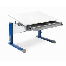 Moll Bandit Schreibtisch Weiß Günstig Kaufen Ebay