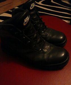 Nike Schuhe Größe 45 Basketball in Berlin Treptow | eBay
