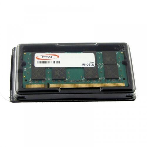 memoria RAM Maxdata ECO 4010iw 1 GB
