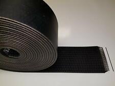 Baler Belts For John Deere Round Hay Baler