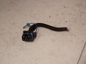 image is loading 2000-2004-pontiac-bonneville-headlight-plug-for-bulb-