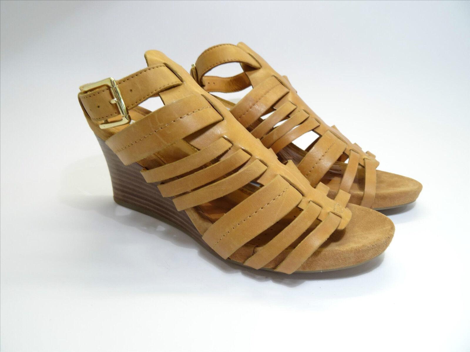 e4e48d88e637e4 geox respira wo chaussures chaussures chaussures d.iride camel choisir la  taille• 100% authentique sh41 | De Haute Sécurité e082ad