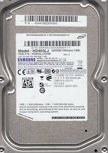 SAMSUNG HD403LJ DRIVERS FOR WINDOWS MAC