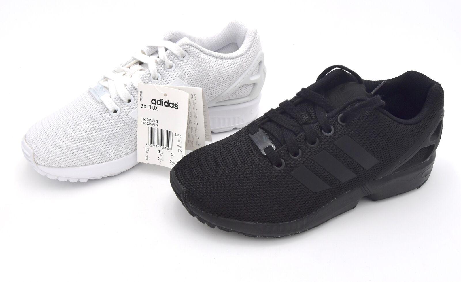 Adidas - sneaker sportiva erreicht tempo libero kunst.s32277 - s32279 zx flux