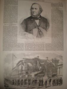 Late-composer-William-Vincent-Wallace-amp-new-Masonic-Temple-Shanghai-China-1865