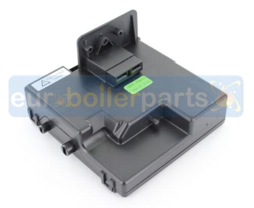 VOKERA MAXIN IGNITION CONTROL PCB 8360 HONEYWELL S4565B2066 BRAND NEW