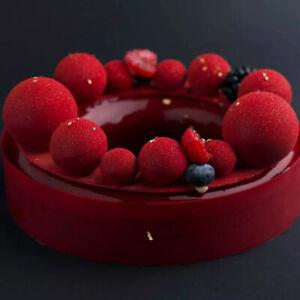 5-Sizes-Ball-Mold-9-Cavity-Bath-Bomb-Spherical-Mould-DIY-Cake-Chocolate-Tool