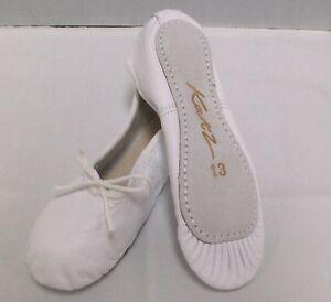 Girls, Dance Baby Katz Pumps Gym   eBay