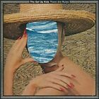 There Are Rules [Digipak] by The Get Up Kids (CD, Jan-2011, Quality Hill Records)