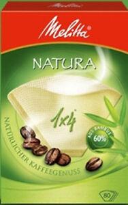 Melitta-Natura-1x-4-Cafe-Filtros-PRODUCTO-NATURAL-CON-60-Bambu-6603595