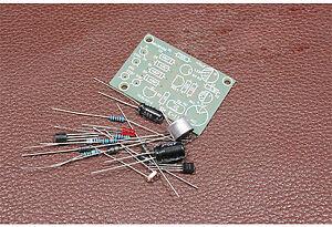 DIY-Kit-Clap-Switch-Sound-Sensor-Elektronische-Produktion-mit-E27-Lampenfassung