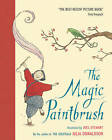 The Magic Paintbrush by Julia Donaldson (Paperback, 2004)
