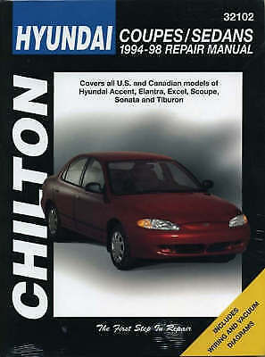 1 of 1 - Hyundai Coupes and Sedans-ExLibrary