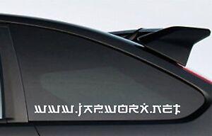 2-x-JAPWORX-WEBSITE-VINYL-CAR-STICKER-jdm-decal-drift-logo-jap-worx-club