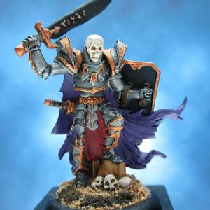 Painted-Reaper-BONES-Miniature-Evil-Undead