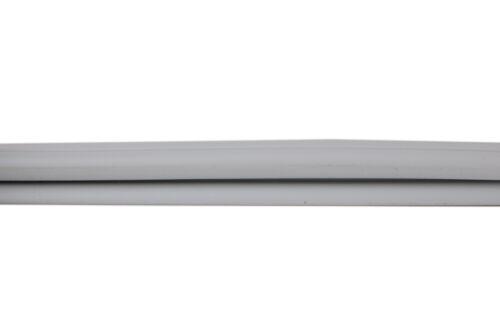 CHEST Kelvinator Freezer Seal 210 585x700 Refrigerator Gasket Seal