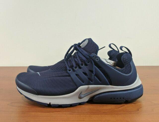 Nike Air Presto Essential Midnight Navy