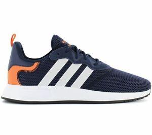 Adidas-originals-X-Plr-S-Men-039-s-Sneaker-Blue-FV5346-Leisure-Sports-Fitness-Shoes