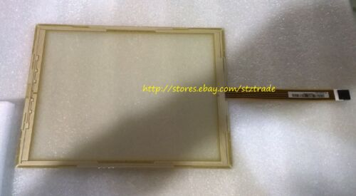 New touch screen //glass for B/&R 4PP420.1043-75 POWER PANEL 400 Bei Calais