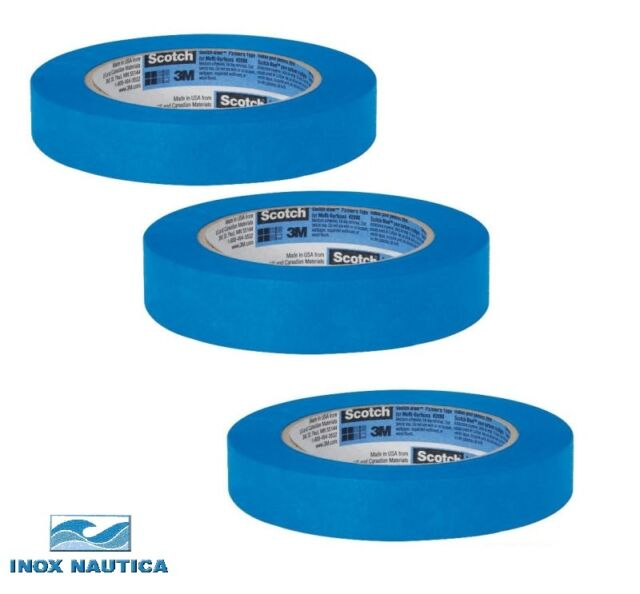 cotone GRIGIO 0,50 €//m Oaki Doki su 20mm vorgefalzt 3m nastro oblique Blu O