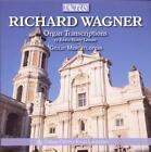 Orgeltranskriptionen von Lemare von Giulio Mercati (2011)