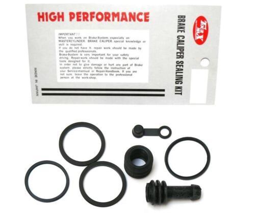 KR Bremssattel Reparatursatz vorne KAWASAKI W 650 A// 650 C Brake Caliper Rep Kit