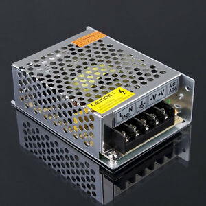 12V-5A-60W-AC-DC-Switch-Switching-Power-Supply-Driver-For-LED-Strip-Light-KK