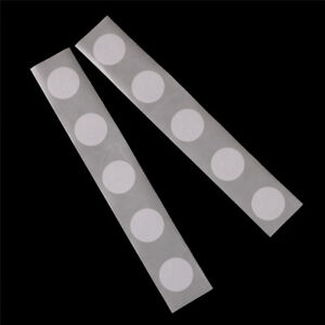 10-Pcs-Ntag215-All-NFC-Tags-Phone-Available-Adhesive-Labels-NFC-StiYNFK