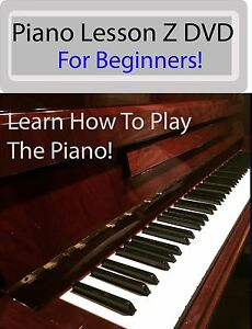 Piano-Lesson-Z-DVD-Beginners-Piano-Instructional-DVD