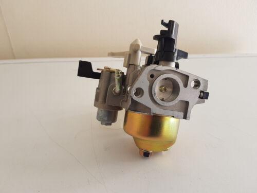 Honda Carburettor Suits GX140 GX160 Engine