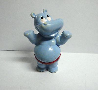 Happy Hippo Serie