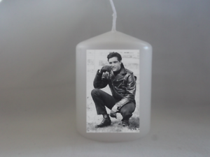 Elvis presley xmas gifts for dads