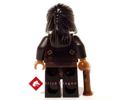 LEGO STAR WARS-tasu Leech NUOVA DA Set 75105