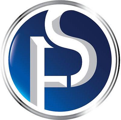 PFS Parts Ltd