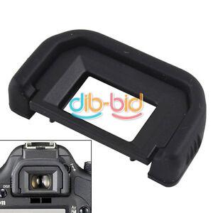 Caucho-Ocular-Ocular-EF-para-Canon-650D-600D-550D-500D-450D-400D-1100D-1000D