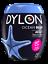 miniatura 16 - Dylon ® (3 CONF.) Macchina Dye BACCELLI 350g