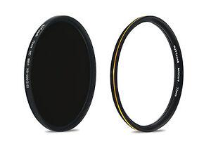 NJYTouch-77mm-ND1000-3-0-HD-MRC-Neutral-Density-Filter-77MM-MRC-UV-Filter