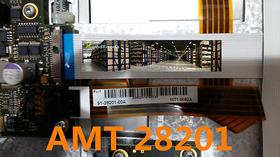 ONE NEW AMT28201,28201000 1071.0092