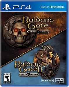Baldur-039-s-Gate-Enhanced-Edition-PlayStation-4